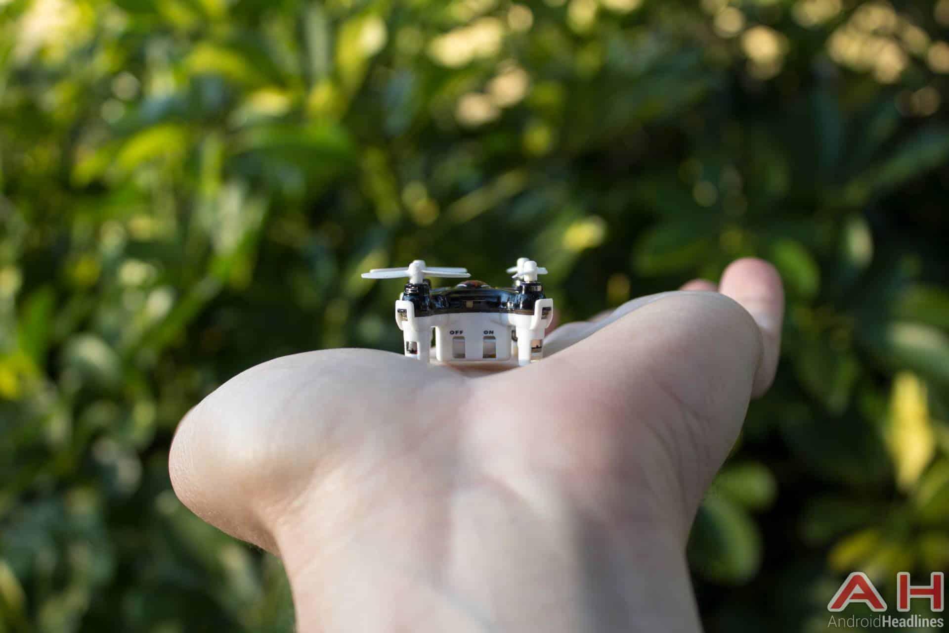 MOTA-JETJAT-Nano-Drone-AH-NS-06