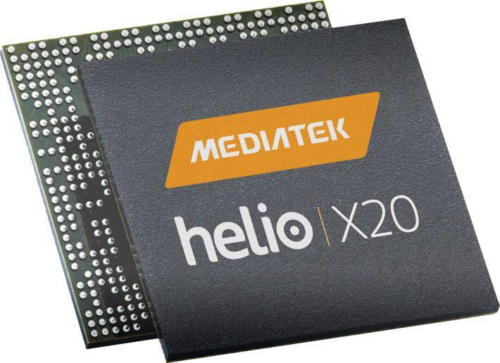 MediaTek Helio X20_2