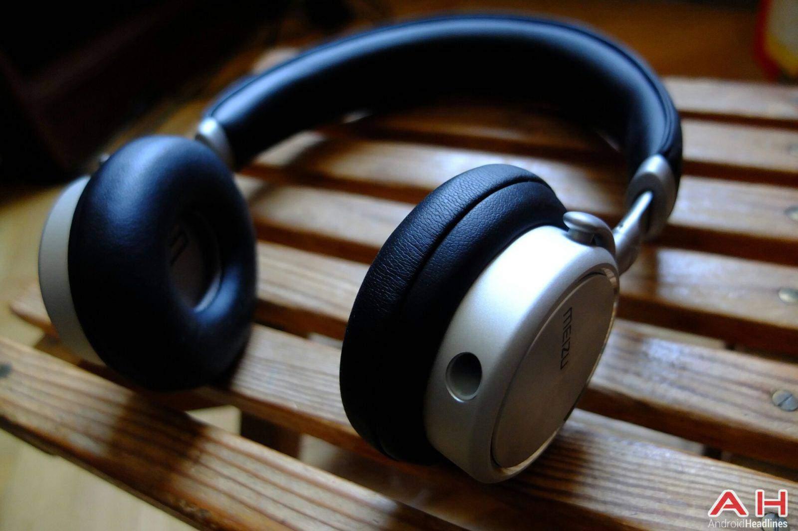 Meizu HD50 headphones AH_16