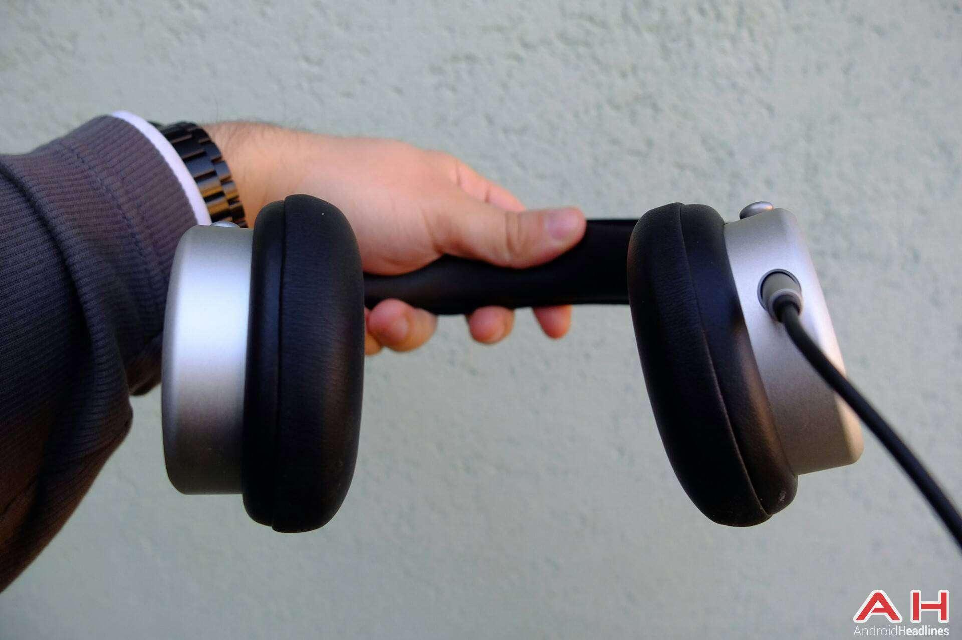 Meizu HD50 headphones AH 42