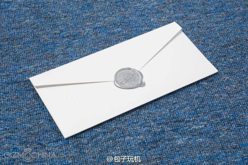 Meizu MX6 leaked invitation_2