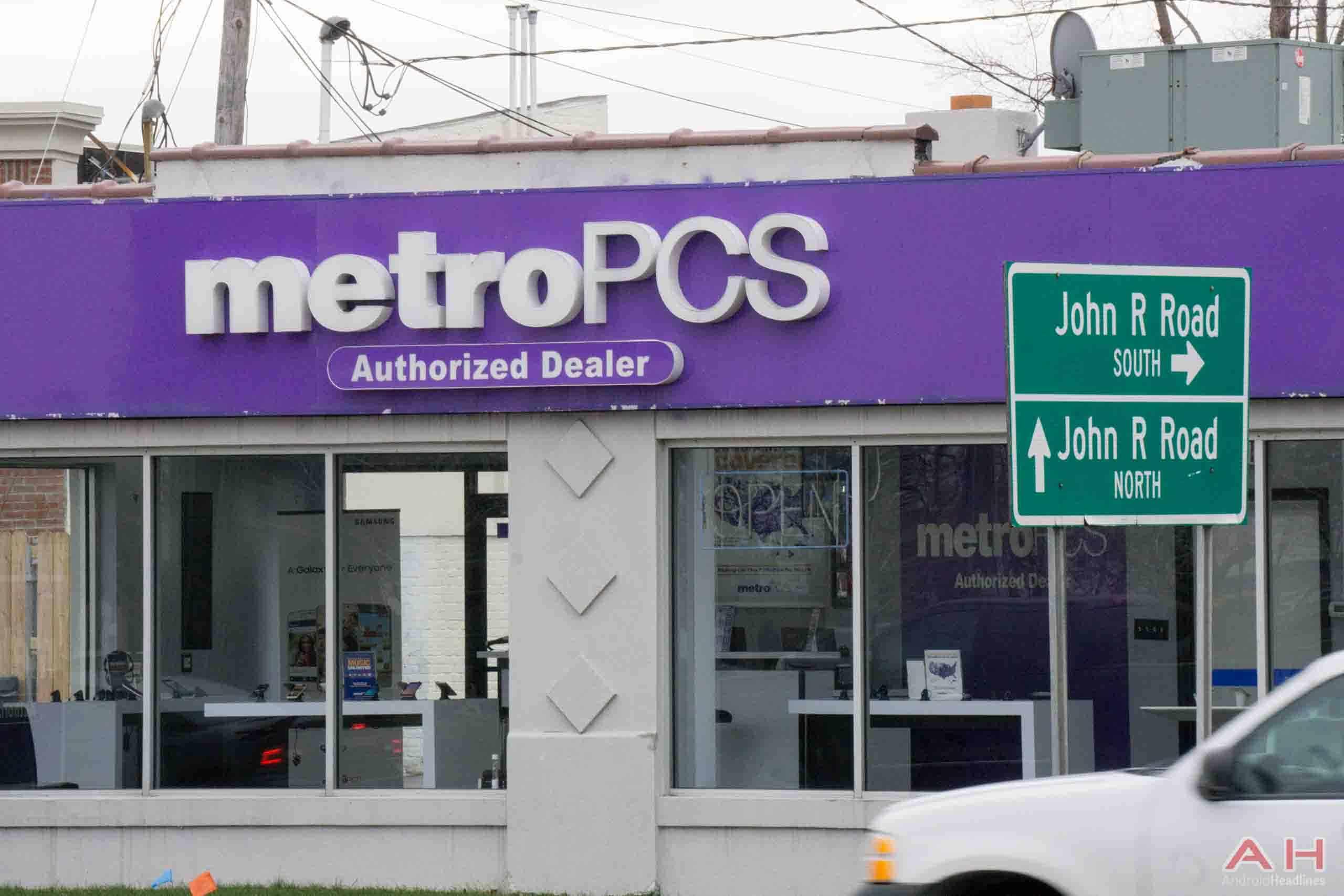 MetroPCS-Logo-AH-00124