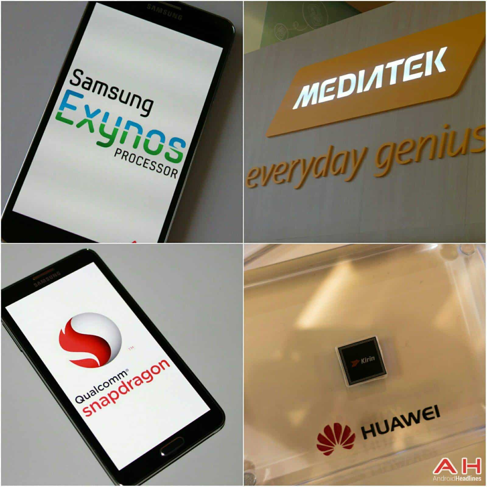 Mobile processor brands AH_2