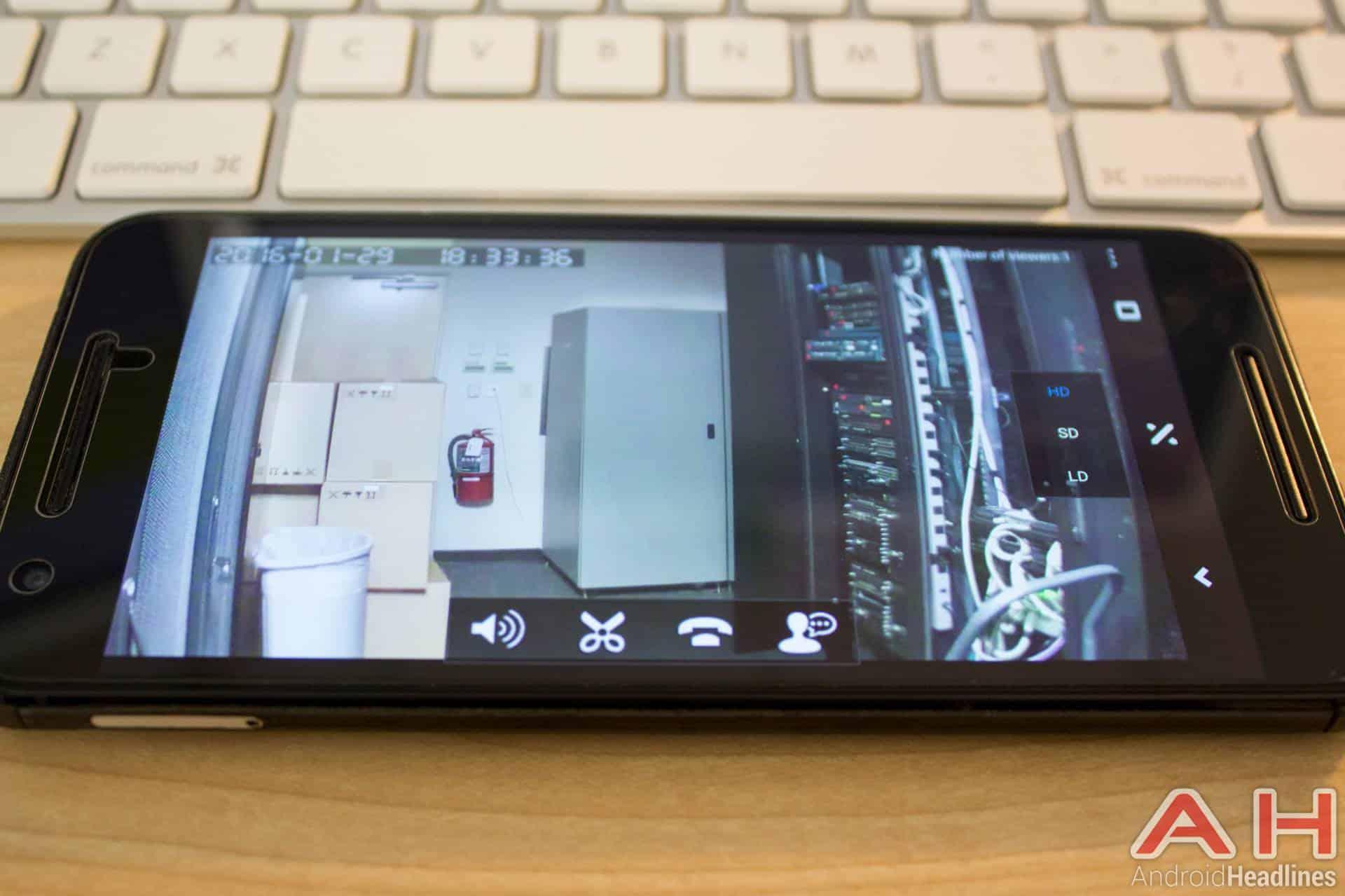 NVAS-Network-Video-Alarm-System-AH-NS-0608