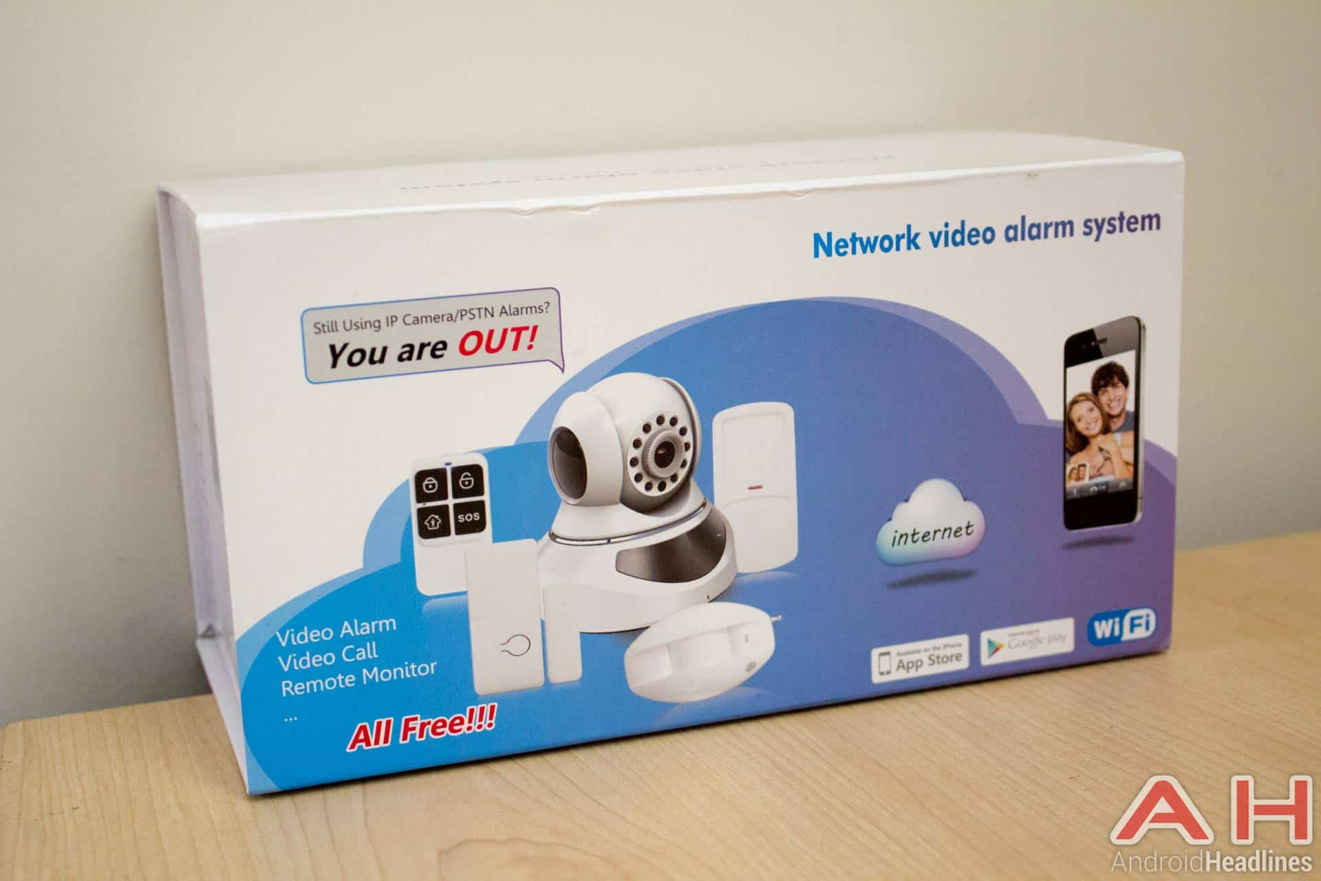 NVAS-Network-Video-Alarm-System-AH-NS-box
