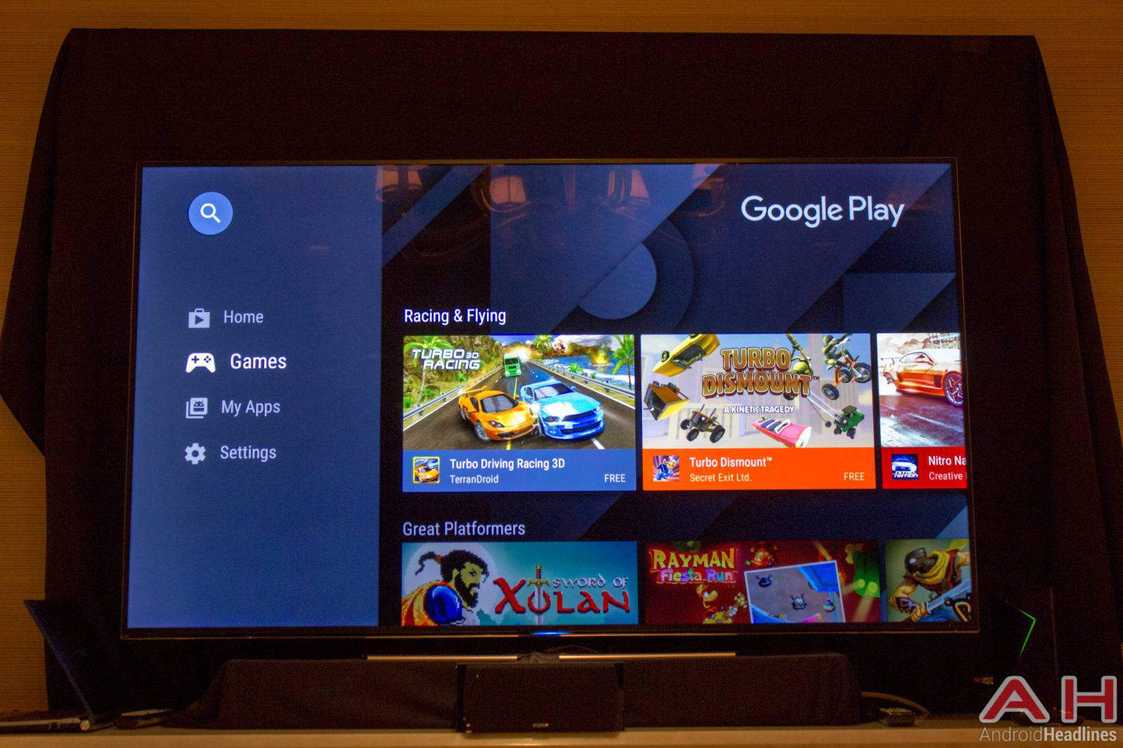 NVIDIA-SHIELD-TV-Marshmallow-Update
