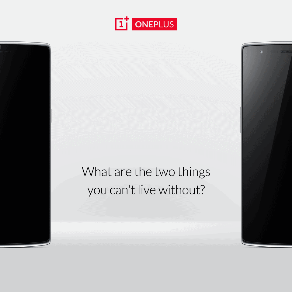 OnePlus' January 2016 image, possible OnePlus 2 Mini teaser_1