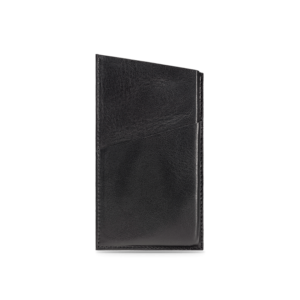 OnePlus Octovo Leather Case 01