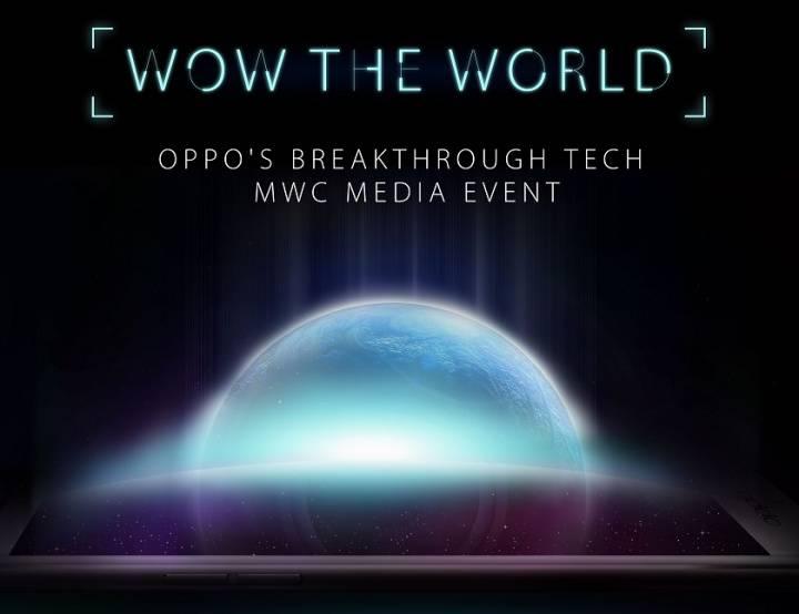 Oppo MWC 2016 teaser_1