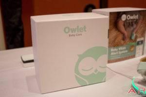 Owlet Baby Monitor AH (7)