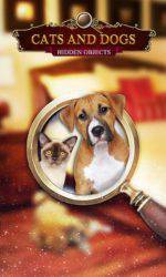 Petfinder - Puppy and Kitten official image_1