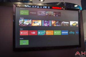 Razer-Forge-Android-TV-AH-2