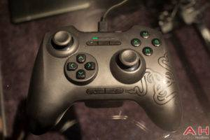 Razer-Forge-Android-TV-AH-4