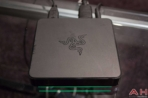 Razer Forge Android TV AH 7