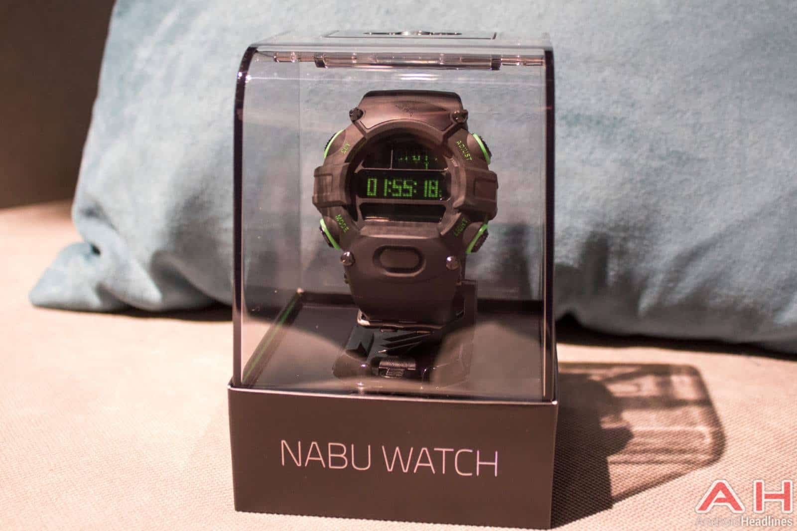 Razer-Nabu-Watch-AH-9