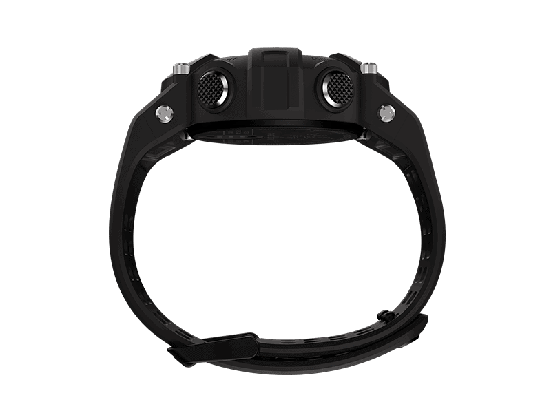 Razer Nabu Watch Forged 4