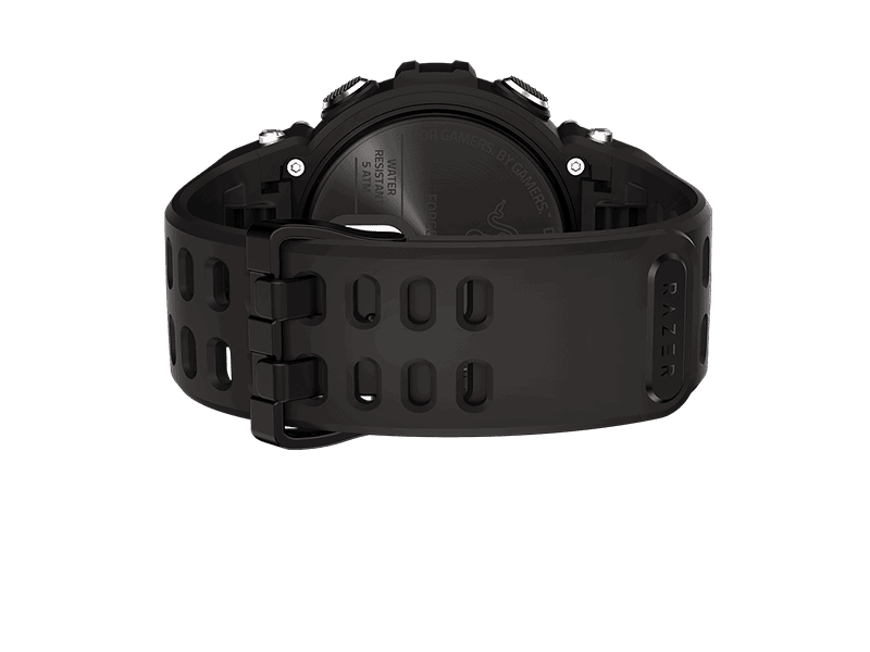 Razer Nabu Watch Forged 6