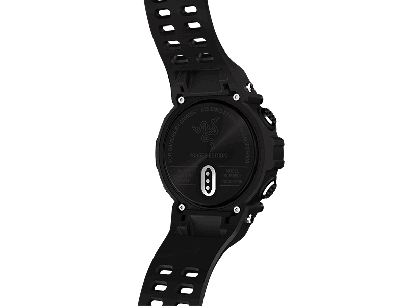 Razer Nabu Watch Forged 7