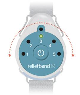 ReliefBand_2
