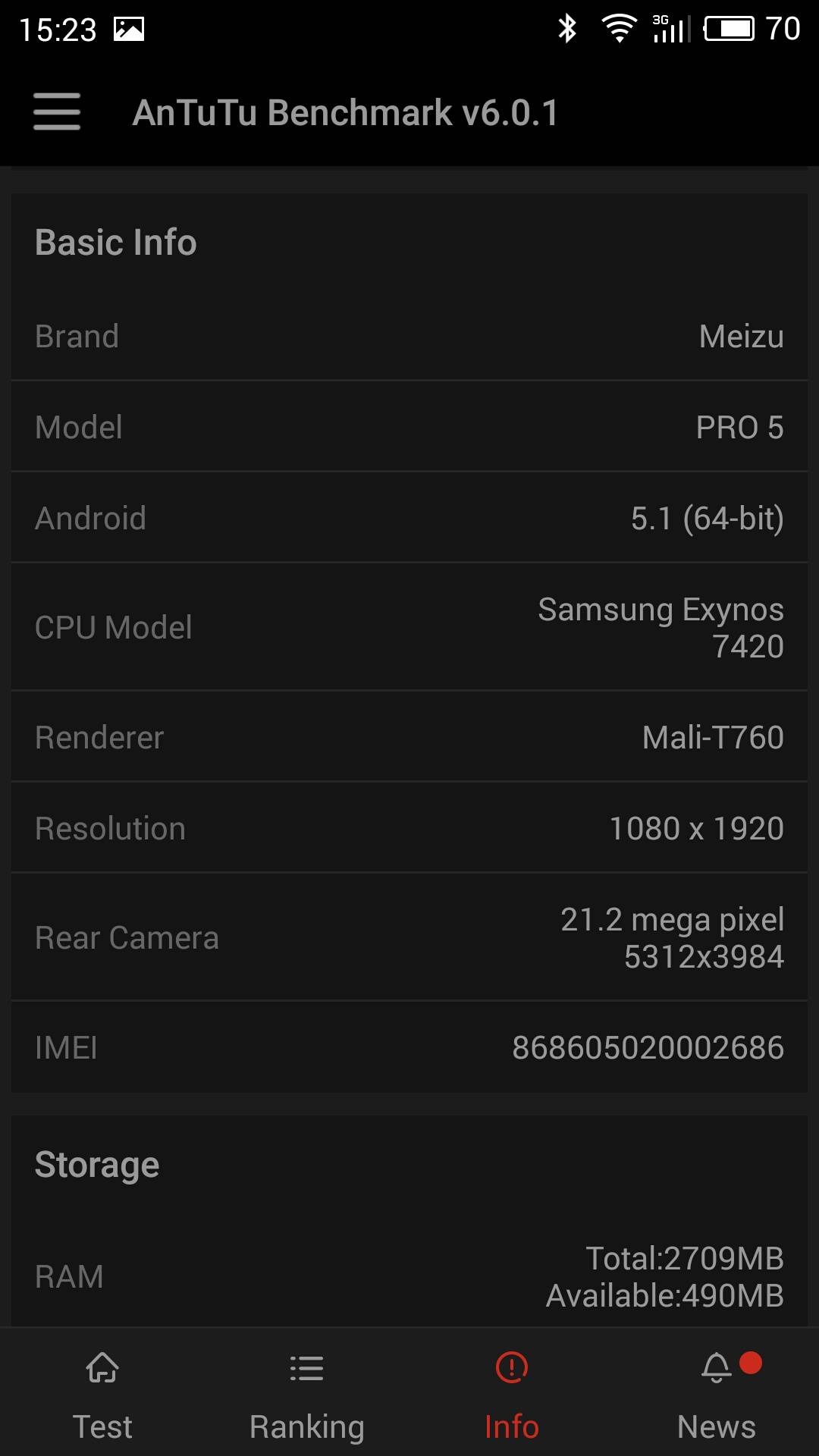 S60110 152329