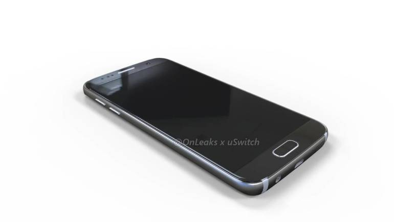 Samsung Galaxy S7 leaked render_1