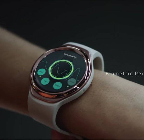 Samsung-SM-R150