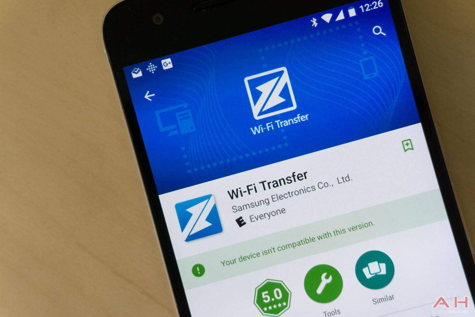 Samsung-Wifi-Transfer-AH-00161