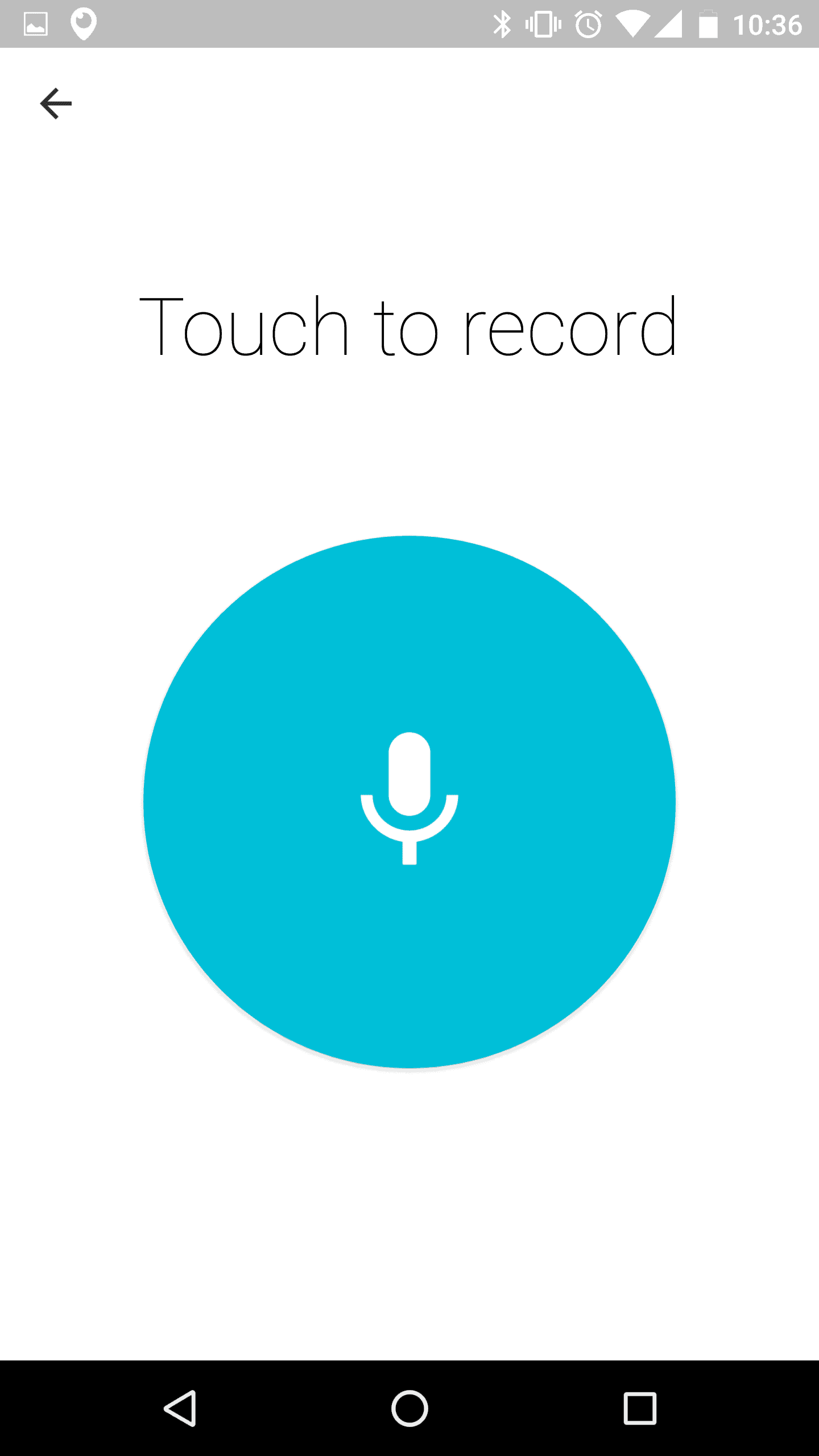 Project Fi Updates App For Multiple Voicemail Greetings Android News