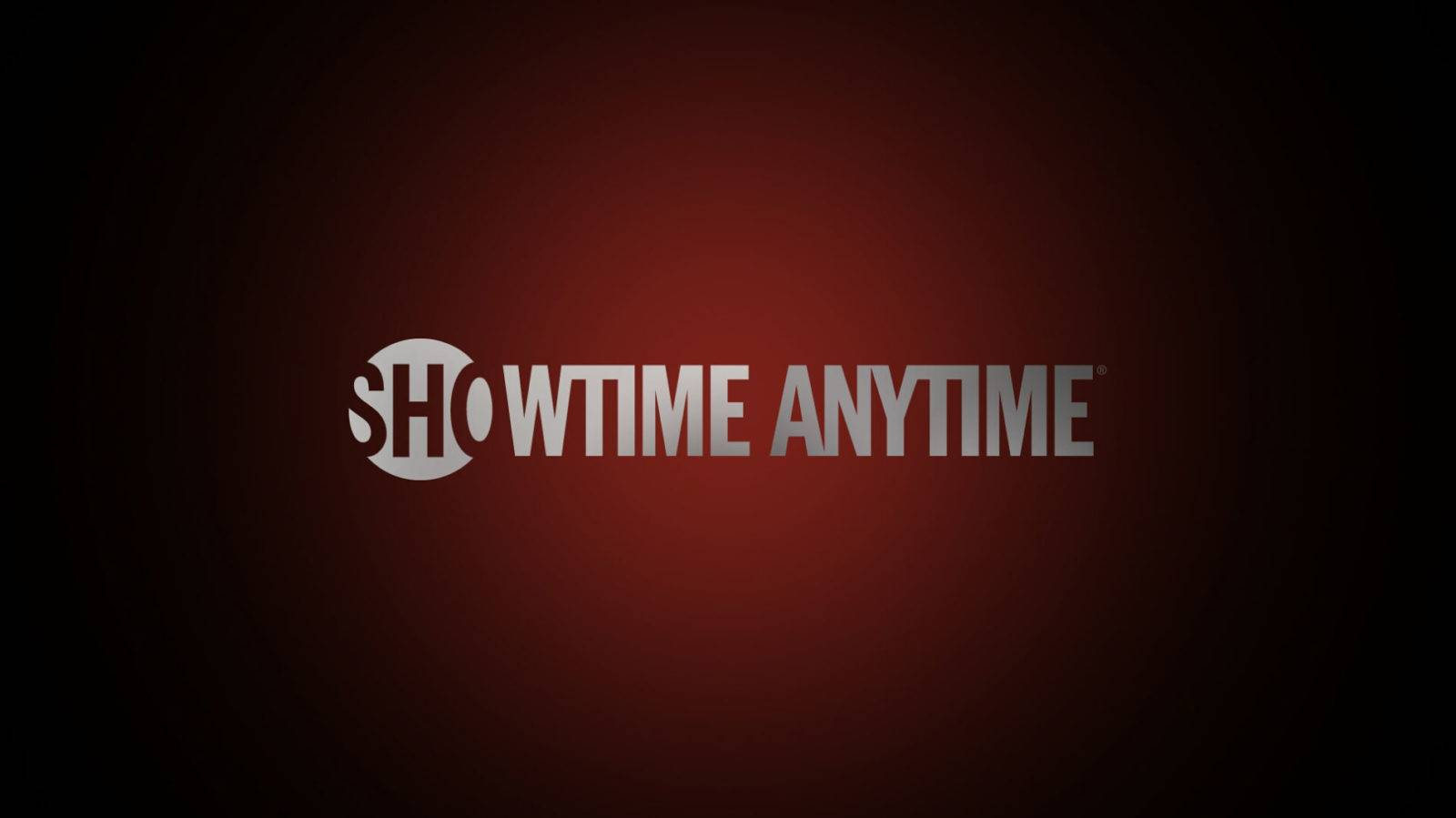 Showtime Anytime-6