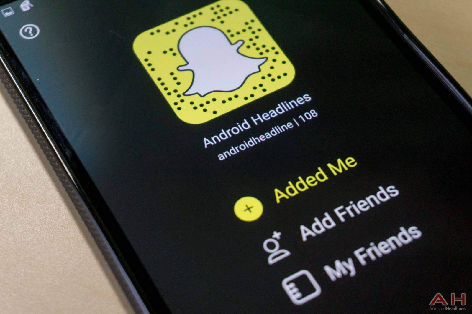 Snapchat-AH-00045
