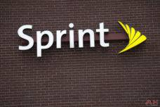 Tech Talk: A Deal With Charter Or Comcast Could Boost Sprint