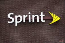 Court Rules Sprint Heavily Overpaid For Clearwire In 2013
