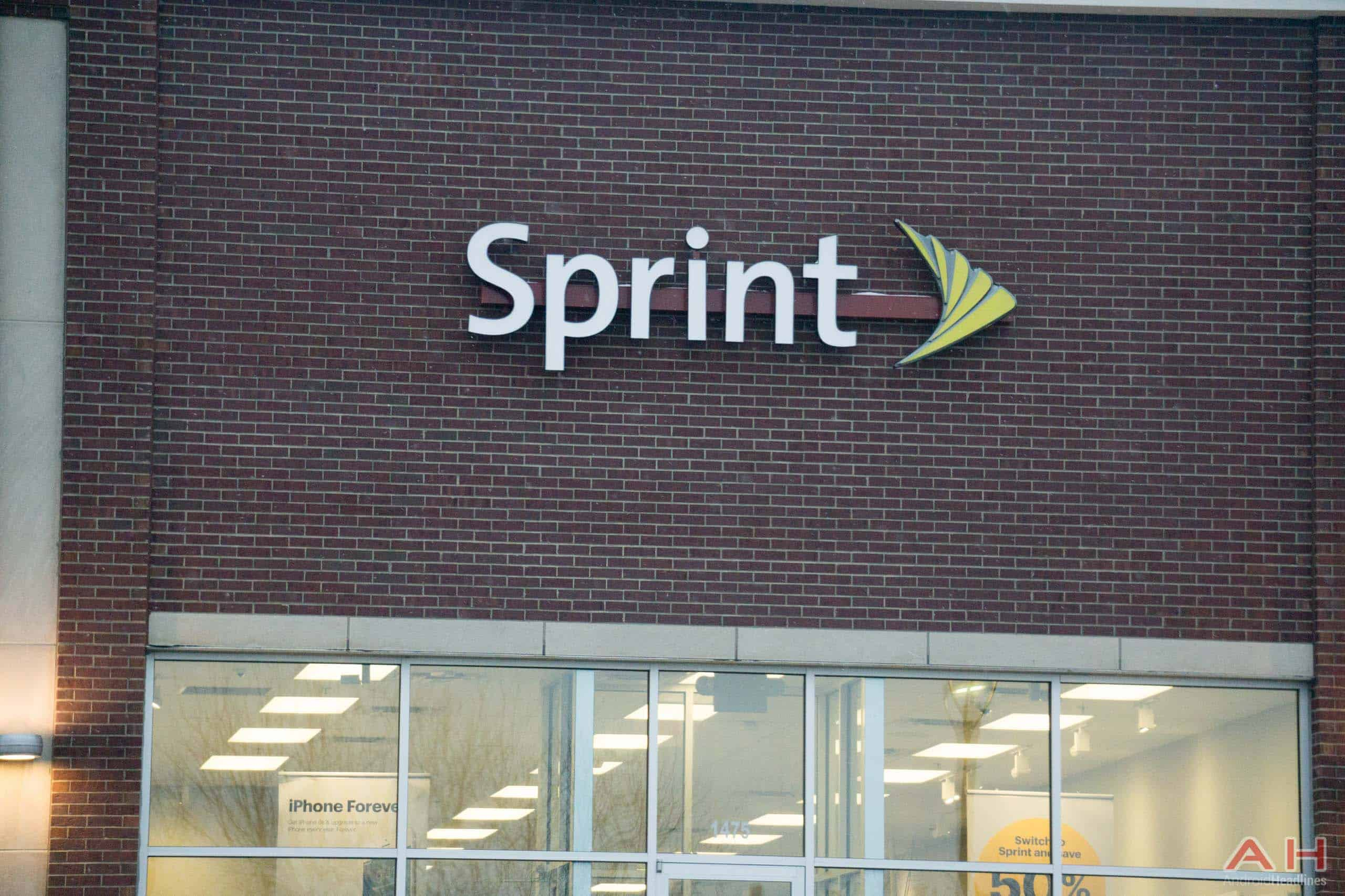 Sprint hasn t made any plans for 5g will quot wait and see
