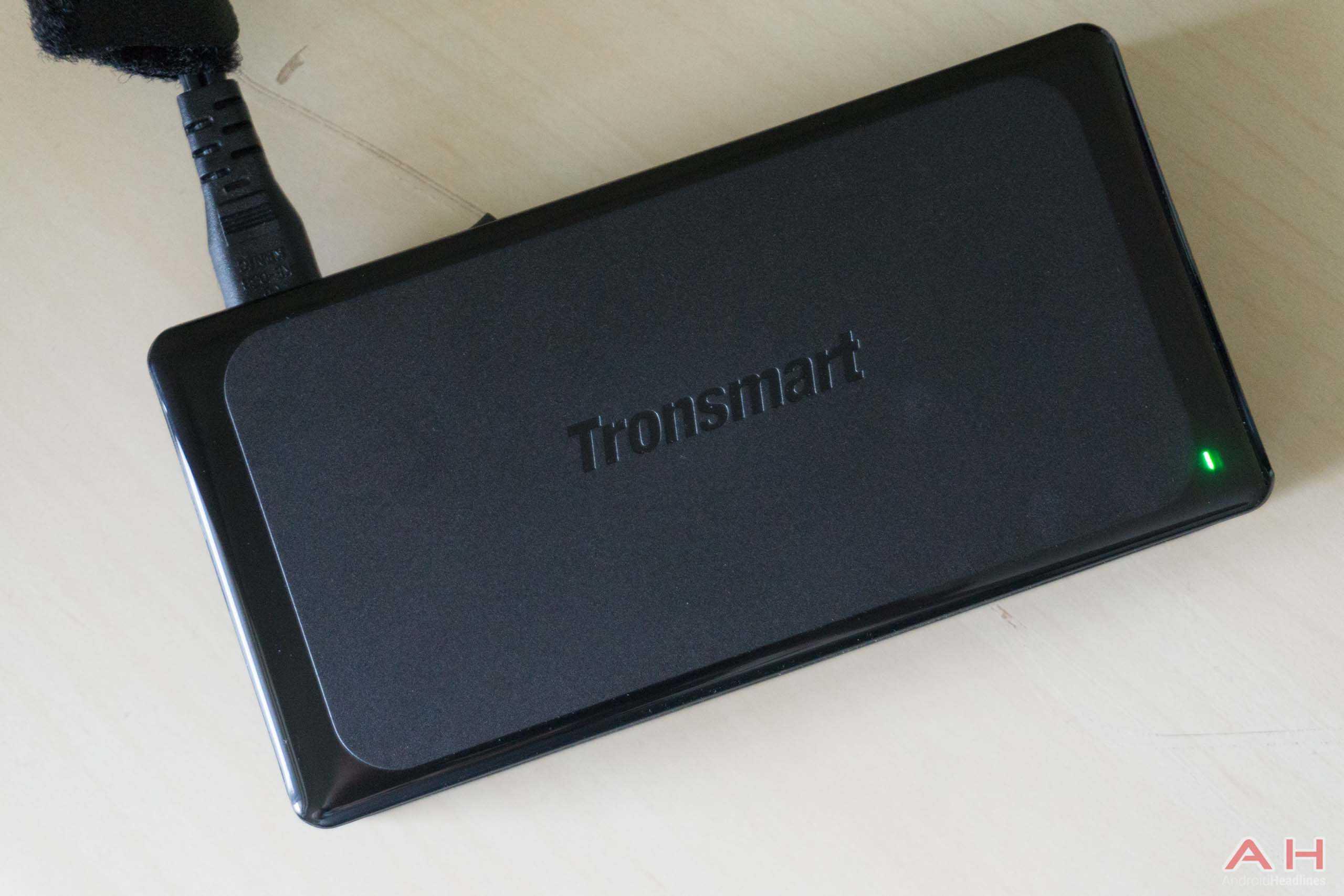Tronsmart-Titan-AH-00185