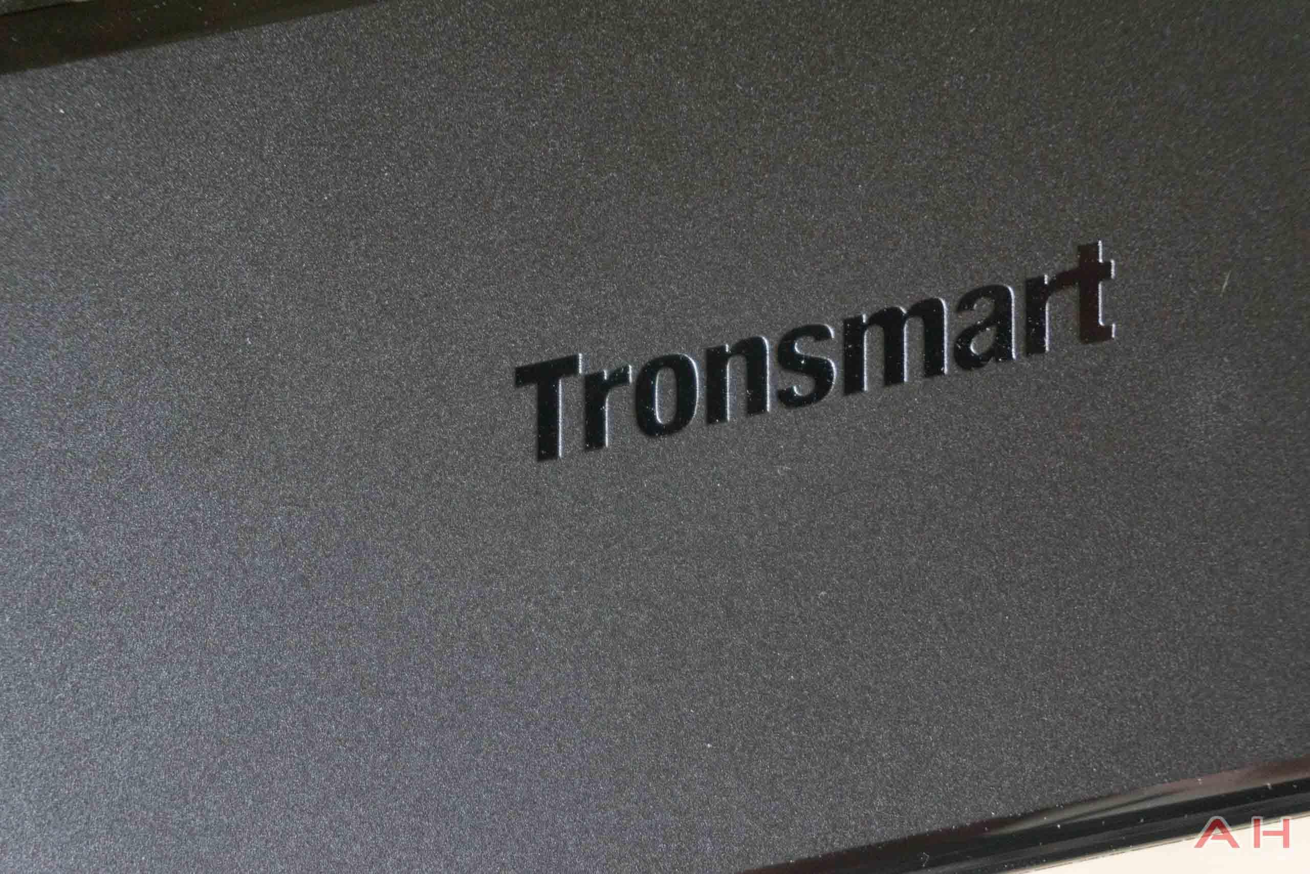 Tronsmart Titan AH 00190