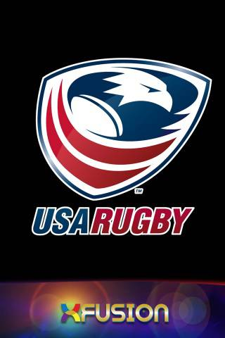 USA Rugby 2