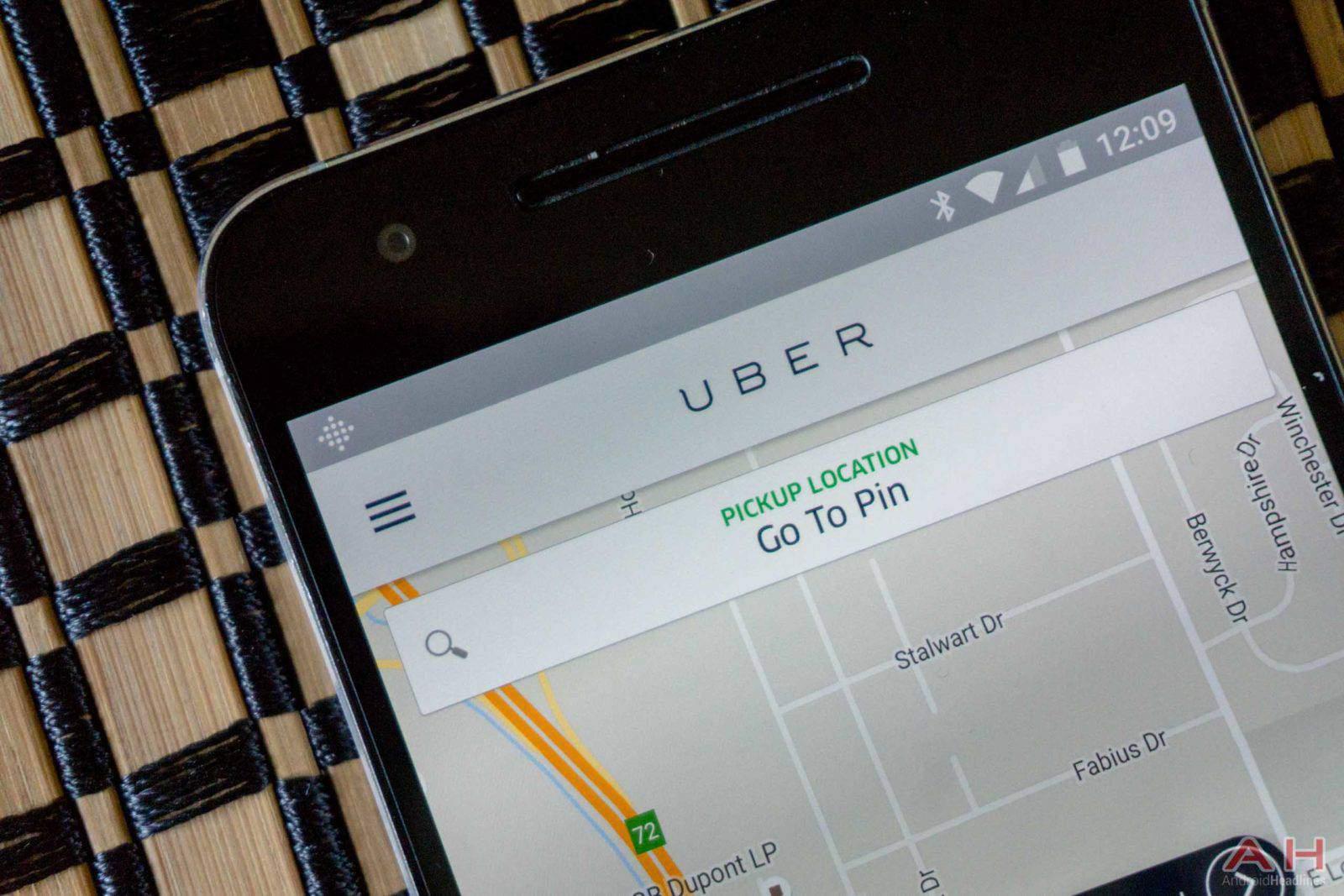 Uber-AH-00002