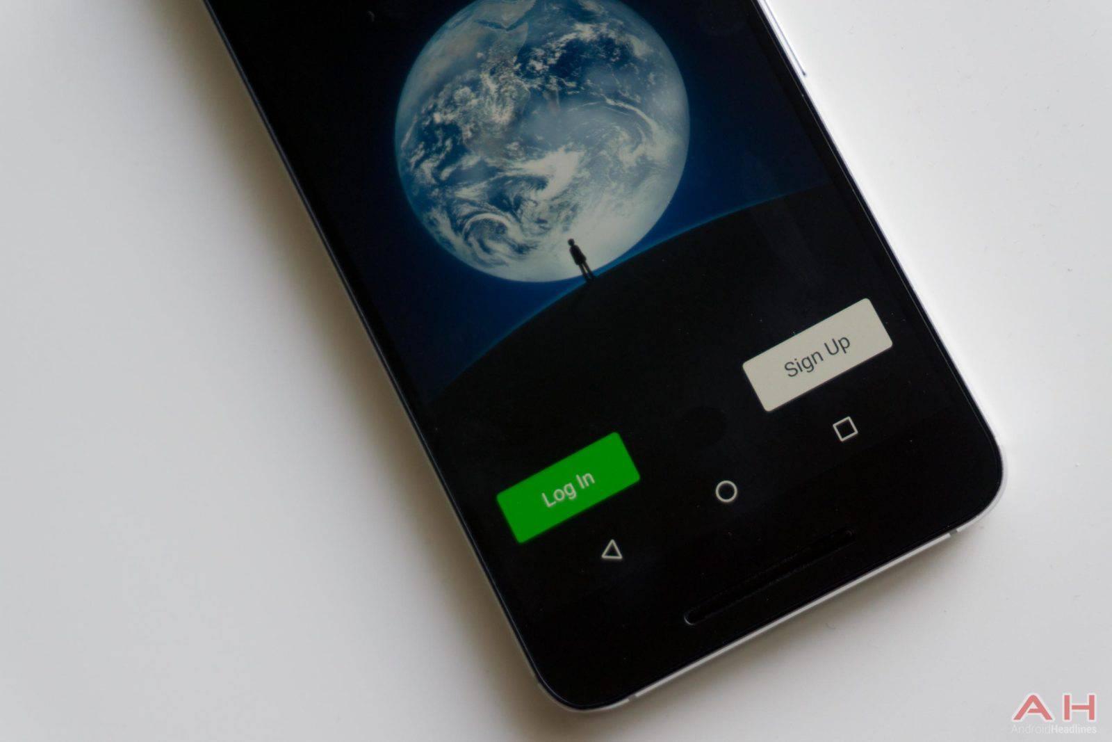WeChat-App-AH-00232