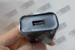 Xiaomi Mi 5 charger leak 43
