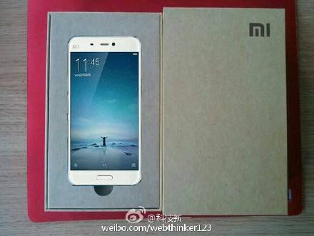 Xiaomi Mi 5 leak_72