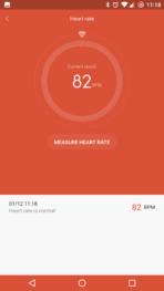 Xiaomi Mi Band AH NS App 05