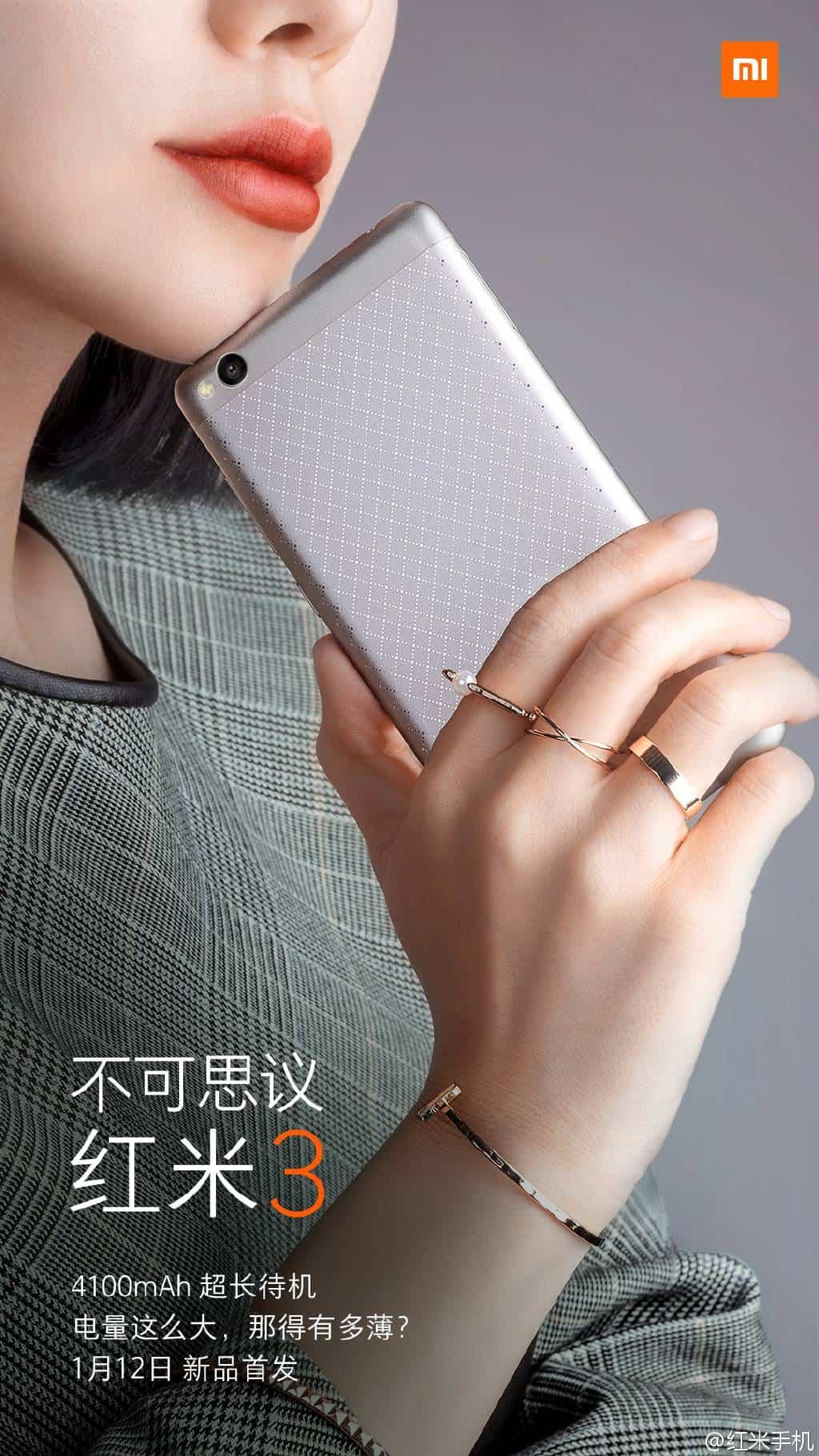 Xiaomi Redmi 3 leak_41
