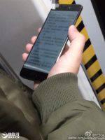 Xiaomi_Mi5_UpLeaks_MyDrivers_1