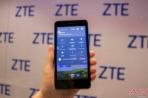 ZTE Avid Plus 2