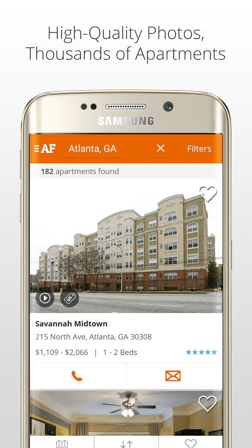 apartment-finder