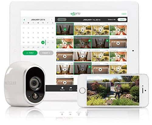 arlo-smart-security-camera