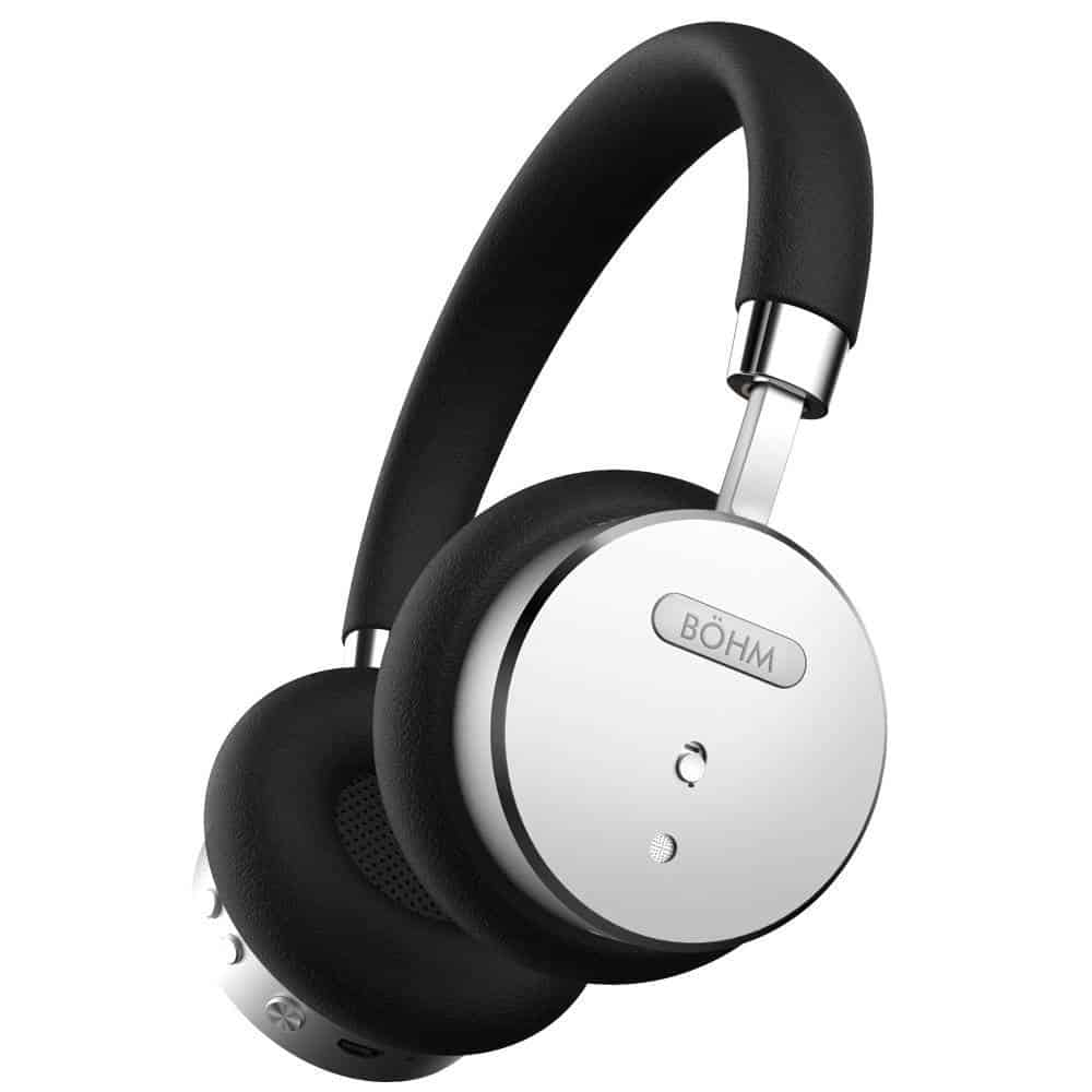 featured top 10 best bluetooth headphones january 2016 drippler apps games news. Black Bedroom Furniture Sets. Home Design Ideas
