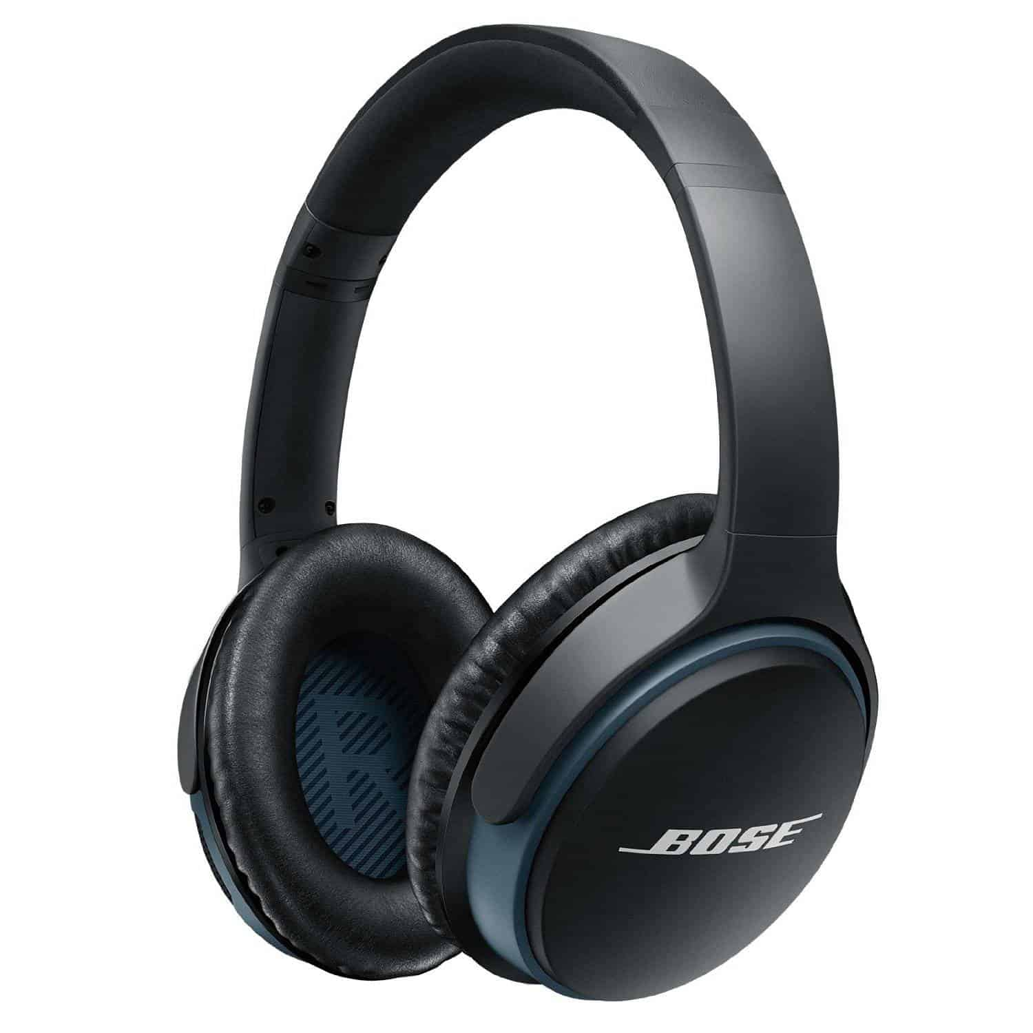 bose-soundlink-headphones-ii
