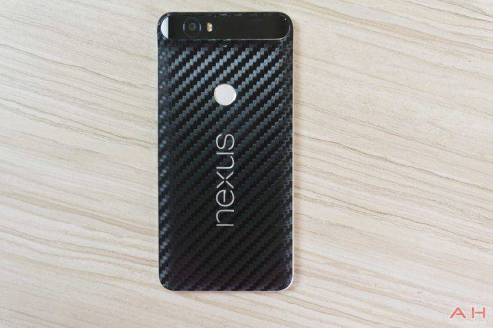dbrand-skins-Nexus-6P-Review-00225