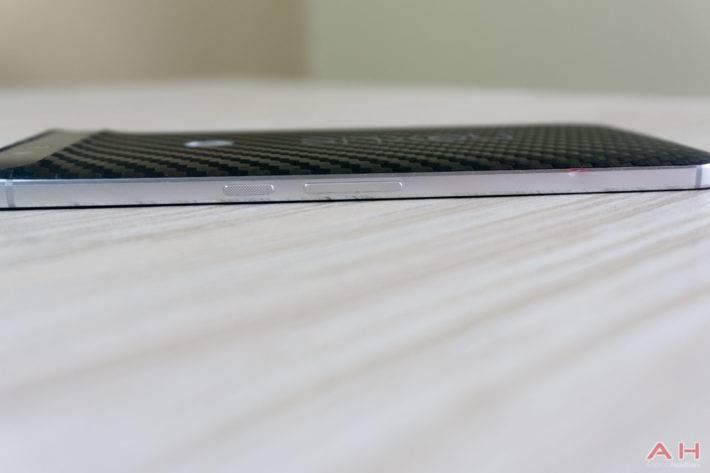 dbrand-skins-Nexus-6P-Review-00229